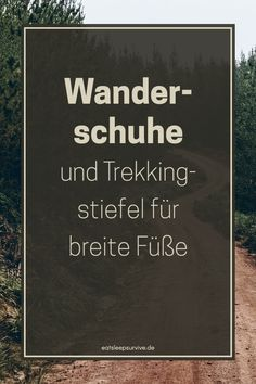 Berg, Cover, Books, Best Hiking Shoes, Wide Feet, Switzerland, Hiking, Vacations, Tips