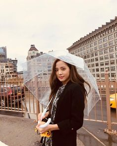 """""""Jisoo is very underrated wtf she doesn't deserve this. Everyone should appreciate this little jichu. Blackpink is not complete without you Kim Jisoo💓"""