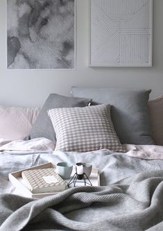 The Design Chaser: Nodi | Textured Cushions Launch
