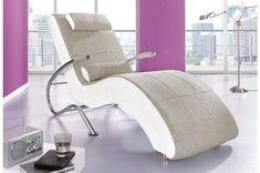 Nos Annonces - Relax design