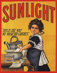 Vintage soap advertisement...Please save this pin.  Because for vintage collectibles - Click on the following link now!.. http://www.ebay.com/usr/prestige_online