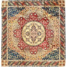 11 地毯 Ideas Area Rugs Rugs Beige Area Rugs