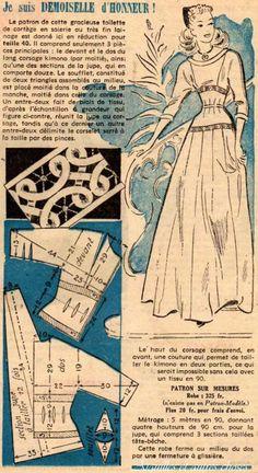 le-petit-echo-de-la-mode1948,