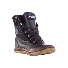 Pajar Trooper Winter Boots (Men's) - Mountain Equipment Co-op. Free Shipping Available