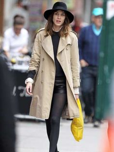 Google Image Result for http://nowmagazine.media.ipcdigital.co.uk/11140/00001d56d/b9da/Alexa-Chung.jpg