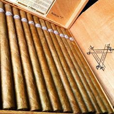 MONTECRISTO A JUN01 One cigar one great cigar one word... The first of all the gran corona the Monte A Happy to found this rare box in my collection!!! #sun #smoke #summer #followme #habana #habanos #humidor #hechoamano #luxury #lcdh #cuba #cigar #cigars #cigarporn #cigarlife #cigaraficionado  #cigaraficionados #cigarsociety #cigarians #cigaroftheday #cigarsnob #cigarworld #cigarlover #cigarcity #cigarboss #cigarphotography #cigartime #cigarsmoking #cigarlifestyle #cigarstagram by gabryxx84