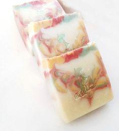 Сапуни, sapuni, soaps.... Karma soap