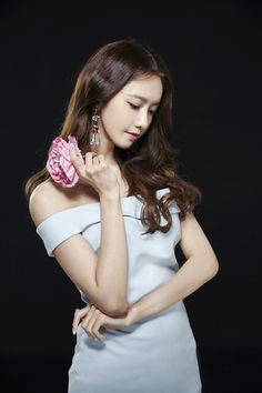Im Yoona, Sooyoung, Girls Generation, Korean Beauty, Asian Beauty, Korean Girl Groups, South Korean Girls, Yuri, Girl Photos