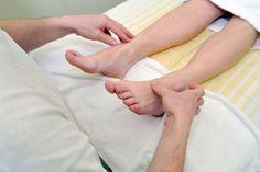 Pobyt Senior - na 5 nocí za skvelú cenu. Viac na http://www.hotelmostslavy.sk/sk/pobyty-trencianske-teplice/wellness-pobyty/pobyt-senior/