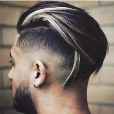 #menshair #stockholm #Sweden #göteborg #malmö #london #paris #la #lasvegas #sanfrancisco #oslo #rome #milano #newyork #california #munich #berlin #barber #hairdresser #haircut #hairproducts #hairstyle