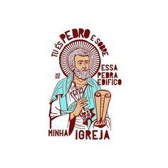 Catholic Quotes, Catholic Art, Saint Quotes, New Wallpaper, Roman Art, Jesus Loves, Gods Love, Sacramento, Faith