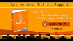 We at Avast support Australia providing instant technical help for troubled users. Dial our toll-free phone number and get fixed your issues Tech Support, Customer Support, Fix You, Numbers, How To Get, Australia, Activities, Phone, Clock