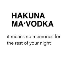 Ideas For Funny Memes Lol Hilarious Faces Now Quotes, Words Quotes, Sayings, Qoutes, Citations Instagram, Instagram Quotes, Vodka Quotes, Funny Alcohol Quotes, Liquor Quotes