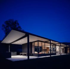 rob-mills_goulburn-valley_residential-architect-melbourne_award-winning-architects_001.jpg