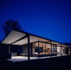 rob-mills_goulburn-valley_residential-architect-melbourne_award-winning-architects_001.jpg
