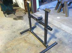 Gym Equipment For Sale, Drafting Desk, Fabric, Furniture, Ideas, Home Decor, Tools, Tejido, Tela
