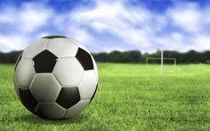 soccer backgrounds - Bing Images