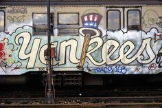 South Bronx, N.Y.