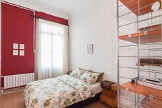 Design Historical 2bdr Apartment @TaksimCenter - Vilas em Istambul - TripAdvisor