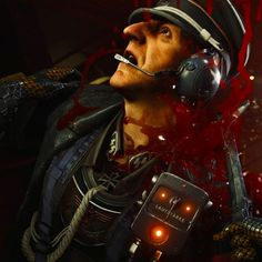 Wolfenstein 2: The New Colossus Capitalizes On Its Alternate History