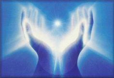 Tout individu possède en lui le don de guérir les maladies : chacun de nous peut développer cette faculté précieuse et la rendre effective. L'agent guérisseur est le fluide magnétique.