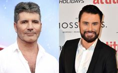 Simon Cowell has been criticised after making a joke during an episode of the Xtra Factor that some have described as homophobic.