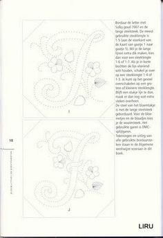 haft matematyczny - Lirubrico - Álbumes web de Picasa
