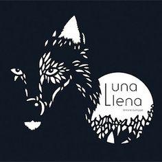 Luna Llena, Antoine Guilloppé.