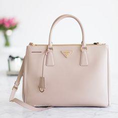 Bags and more Valéria Pink Női Bőr Pénztárca   bagsnmore.hu