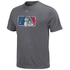 Los Angeles Dodgers Authentic Collection Clubhouse T-Shirt by Majestic Athletic  - MLB.com Shop