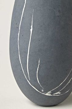 Francisca Tyssen  #ceramics #pottery