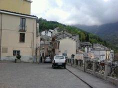 Castelli Italy, Italia