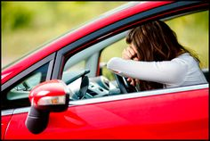 Stuck in Menopause's Traffic Jam? Menopause & Your Mood Feeling Sleepy, Feeling Lost, 7 Chakras, Feng Shui, Bible Society, True Health, Feeling Trapped, Medical Information, How To Stay Awake