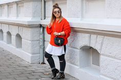 outfit look style trend fashionblogger