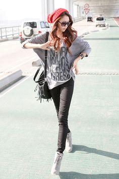 #Itsmestyle to look extra k-fashionista ♥ #아시아 스킨 케어 는 ... #아름다운 피부 는 ... #스킨 케어 대리점 필요  #그대로에집엄마를  #네트워크마케팅 #다단계마케팅 #피부관리 #ClassyLadyEntrepreneur www.SkincareInKorea.info