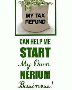 Whether for free products, free Lexus, vacations, or bonuses. Full time or part time, Nerium will change your life.  Tylerhughes.nerium.com