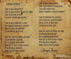 Once Upon A Time, Tudor, Tango, Quotes, Quotations, Ouat, Quote, Shut Up Quotes