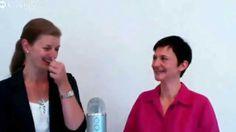 """Coaching-Mastermind-Hangout_16.06.2014:  Im ersten Hangout dieser Serie stellen Carmen Schuster & Claudia Schnee das Konzept dieses ganz speziellen ERFOLGS-Coaching-Hangouts vor. Wir lesen das Buch """"Denke nach und werde reich"""" von Napoleon Hill und diskutieren fortlaufend jede Woche Montags um 19 Uhr ein Kapitel. Am 16.06.2014 starten wir mit Kapitel 1: Gedanken sind Taten"""