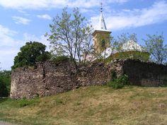 Hejce község Borsod-Abaúj-Zemplén megye Gönci járásában. Miskolctól 60 kilométerre északkeletre található, a Zemplén nyugati lábánál.