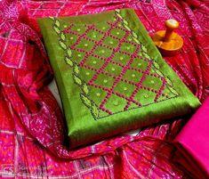 Feli 395 Dress Material Biharimart.in MADHUBANI PAINTING (BIHAR)  PHOTO GALLERY  | I.PINIMG.COM  #EDUCRATSWEB 2020-05-31 i.pinimg.com https://i.pinimg.com/236x/16/2f/3c/162f3c1af4e69b6c2725af4d31593e55.jpg