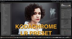Classic K14 Lightroom Preset by andré.duhme on @creativemarket