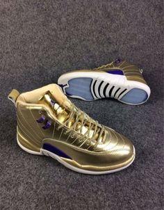 For Sale Basketball Hoop Product Custom Jordans, New Jordans Shoes, Newest Jordans, Nike Air Jordans, Jordan Shoes Girls, Jordan Basketball Shoes, Air Jordan Shoes, Basketball Floor, Jordan Retro 12