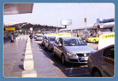 Puteti alege si un transfer de la/la aeroport.  Transfer Bucuresti - Otopeni:      Masini cu 5 locuri  - 30€/transfer.     Microbuze (8+1 locuri) - 40 €/transfer.  Pentru fiecare oprire aditionala, in cazul unui transfer din Bucuresti la mai multe adrese, se vor percepe 5€.  Tariful include: asigurari, taxe, combustibil, inclusiv rovigneta si TVA.  In cazul unui transfer dus-intors, beneficiati de 10% reducere.