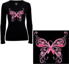 This will be my next tattoo but the scrolls will be in all the colors of cancer awareness
