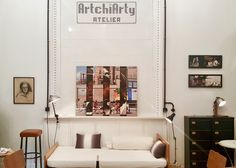 ArtchiArty