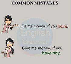English Sentences, English Idioms, English Phrases, Learn English Words, English Tips, English Grammar, English Conversation Learning, English Learning Spoken, English Language Learning