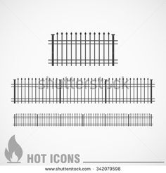 Find railing designs stock images in HD and millions of other royalty-free stock photos, illustrations and vectors in the Shutterstock collection. Thousands of new, high-quality pictures added every day. Garden Railings, Stock Illustrations, Railing Design, Living Room Designs, Vectors, Gate, Royalty Free Stock Photos, Cartoons, Modern