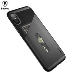 bccf6a37fc 97 Best iPhone X images in 2019   Iphone models, Boutique, Boutique ...
