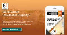 Whether your looking for a property to buy, rent or you want to sell or lease out your own property, WE CAN HELP YOU! Contract Management, Property Management, Investment Property, Real Estate Investing, Philippines, The Unit, Things To Sell
