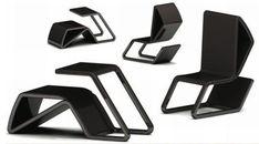 convertible-chair-bench-desk-design